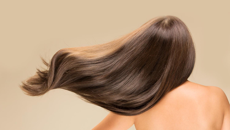 Datos curiosos sobre el pelo