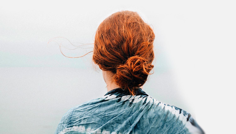 Caída del cabello, hábitos que la fomentan
