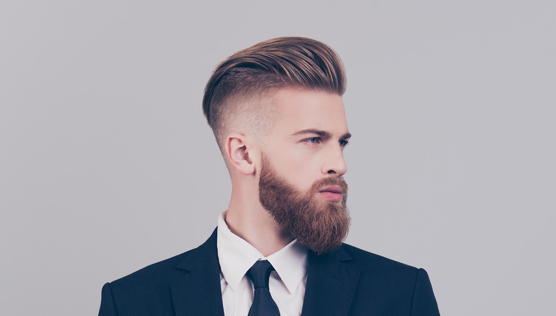 El peinado: un espejo de nuestra personalidad