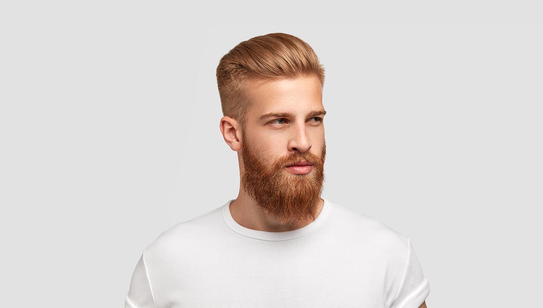 ¿El color del pelo influye en la caída?
