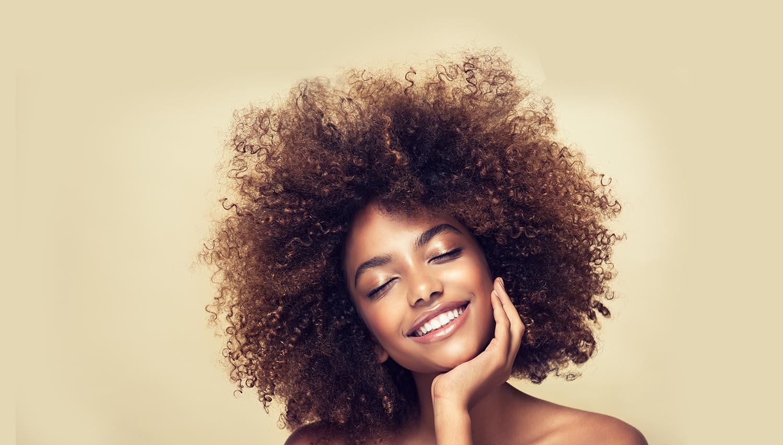 14 consejos para cuidar tu pelo